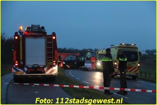 zoutelande (6)-BorderMaker