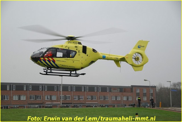 2014 12 04 den haag (11)-BorderMaker