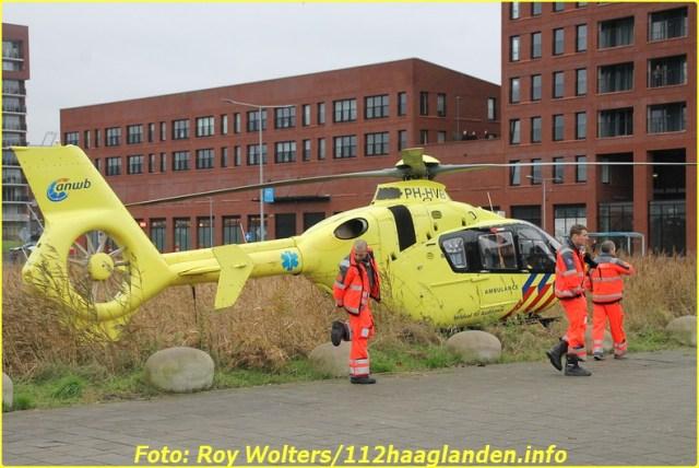 2014 12 07 den haag (17)-BorderMaker