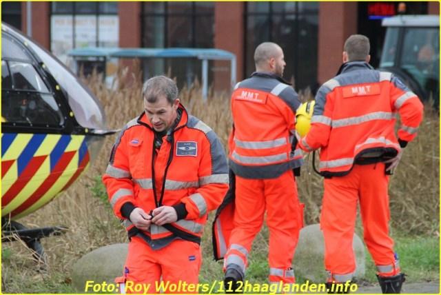 2014 12 07 den haag (20)-BorderMaker