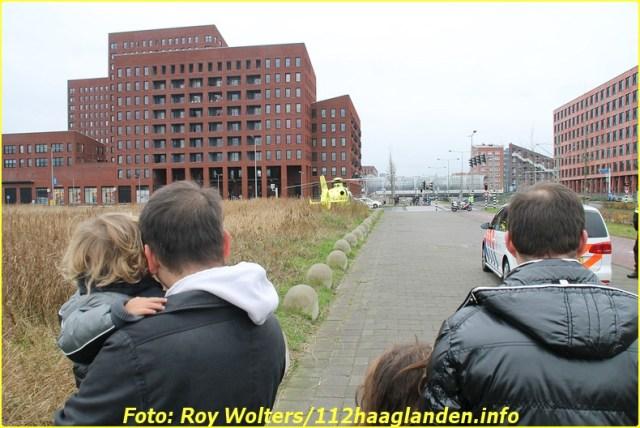 2014 12 07 den haag (26)-BorderMaker