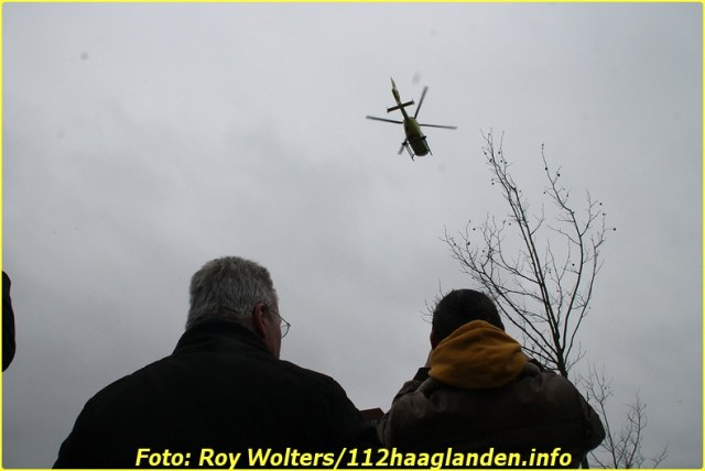 2014 12 07 den haag (56)-BorderMaker