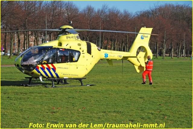 2014 12 10 den  haag (3)-BorderMaker