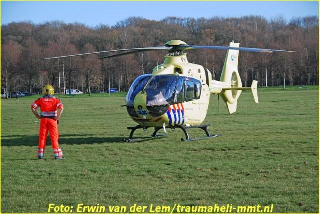 2014 12 10 den  haag (5)-BorderMaker