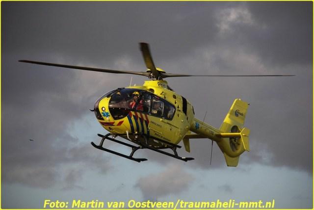 2014 12 10 gravenh2 (18)-BorderMaker