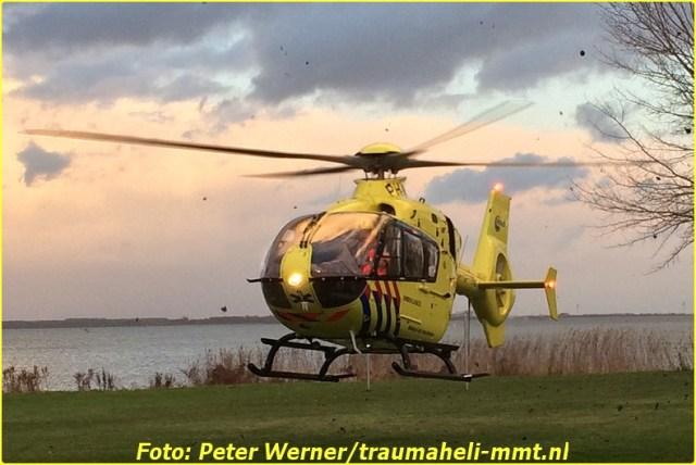 2014 12 11 zeewolde 01 (10)-BorderMaker