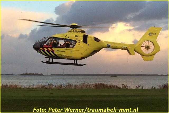 2014 12 11 zeewolde 01 (11)-BorderMaker