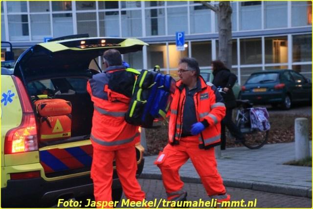 2014 12 13 amsveen2 (1)-BorderMaker