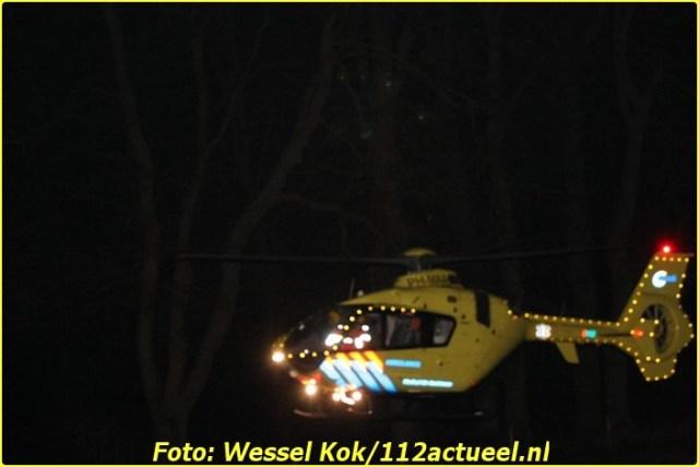 2014 12 13 baarn (14)-BorderMaker