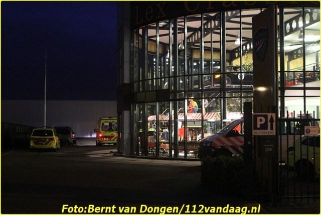 2014 12 13 waalwijk (2)-BorderMaker
