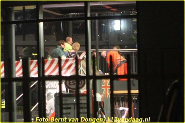 2014 12 13 waalwijk (4)-BorderMaker