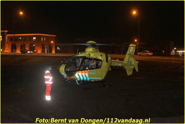 2014 12 13 waalwijk (5)-BorderMaker