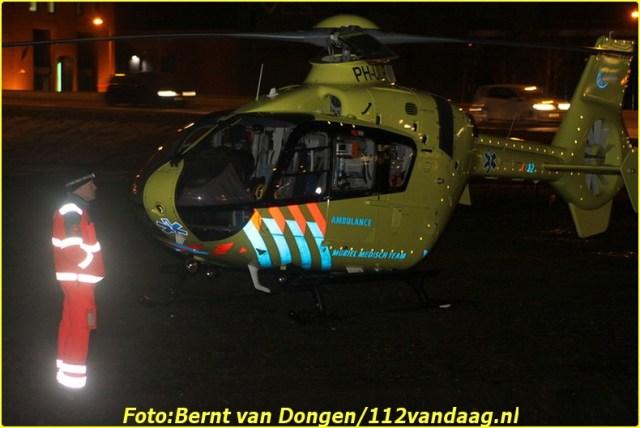 2014 12 13 waalwijk (6)-BorderMaker