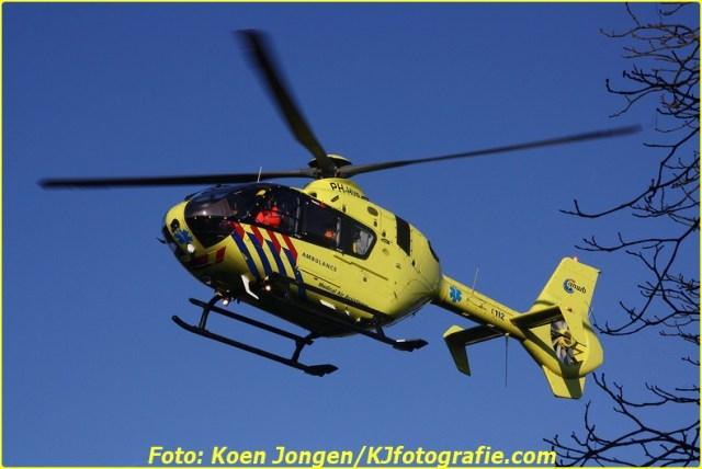 2014 12 14 LEIDEN (19)-BorderMaker