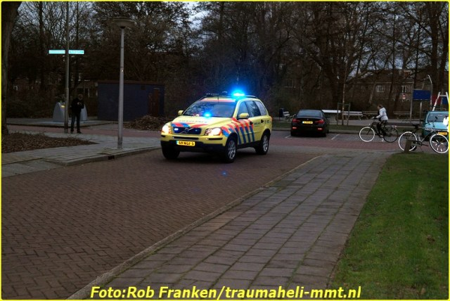 2014 12 14 amstelveen (1)-BorderMaker