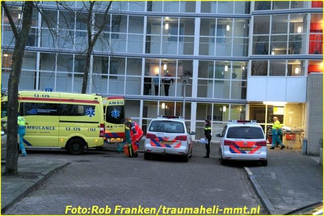 2014 12 14 amstelveen (15)-BorderMaker