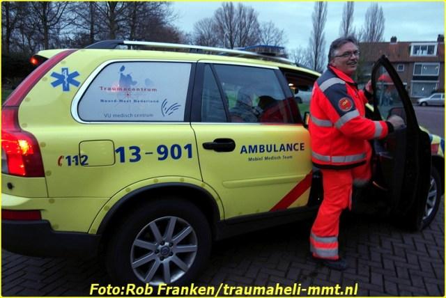 2014 12 14 amstelveen (18)-BorderMaker