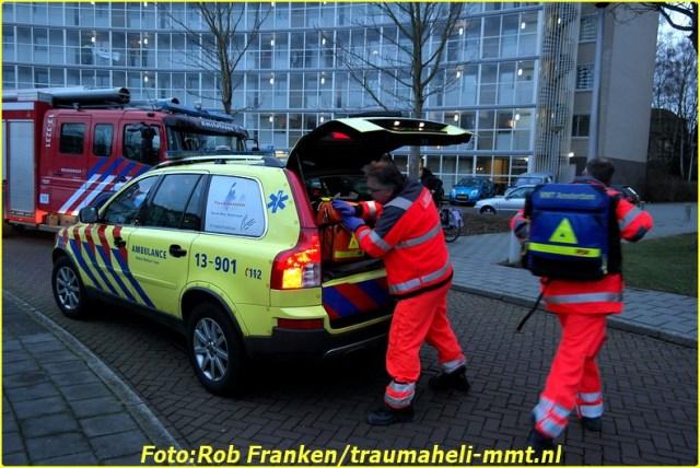 2014 12 14 amstelveen (4)-BorderMaker