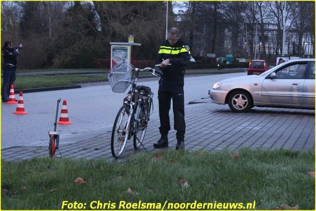 2014 12 15 drachten (5)-BorderMaker