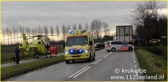 2014 12 15 nisse (5)-BorderMaker