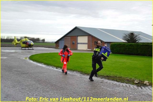 2014 12 19 hoofddorp EvL_Rijnlanderweg (2)-BorderMaker