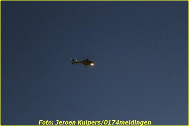 2014 12 19 naaldwijk (1)-BorderMaker