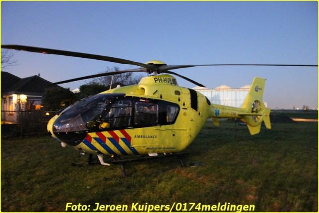 2014 12 19 naaldwijk (5)-BorderMaker