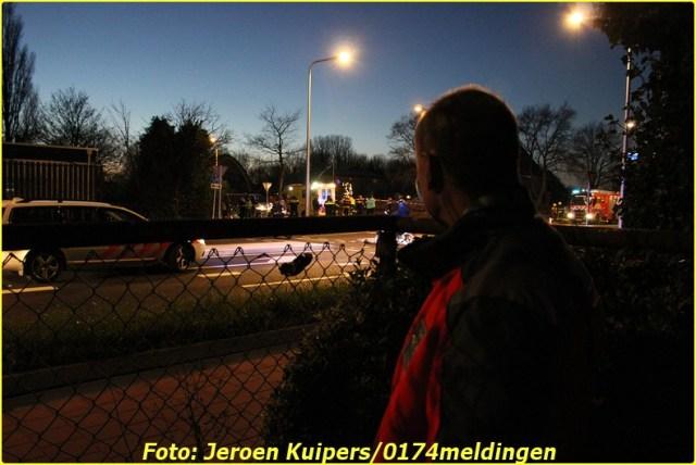 2014 12 19 naaldwijk (7)-BorderMaker