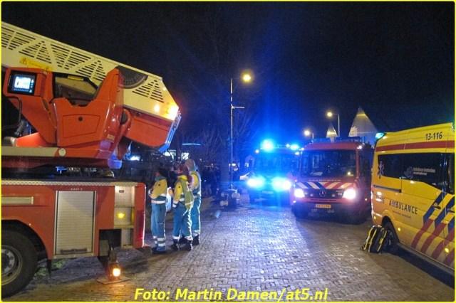 2014 12 20 amsterdam (3)-BorderMaker