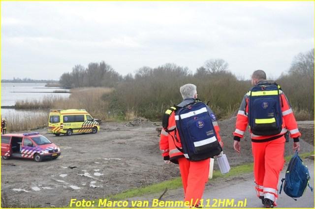 2014 12 21 Zoekactie Schoonhoven GRIP1 (5)-BorderMaker