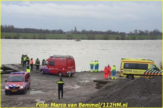 2014 12 21 Zoekactie Schoonhoven GRIP1 (9)-BorderMaker