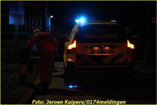2014 12 21 den haag (3)-BorderMaker
