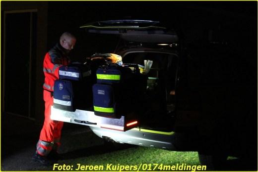 2014 12 21 den haag (6)-BorderMaker