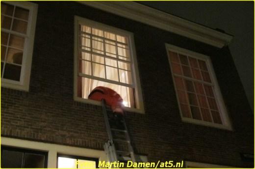 2014 12 23 amsterdam (5)-BorderMaker