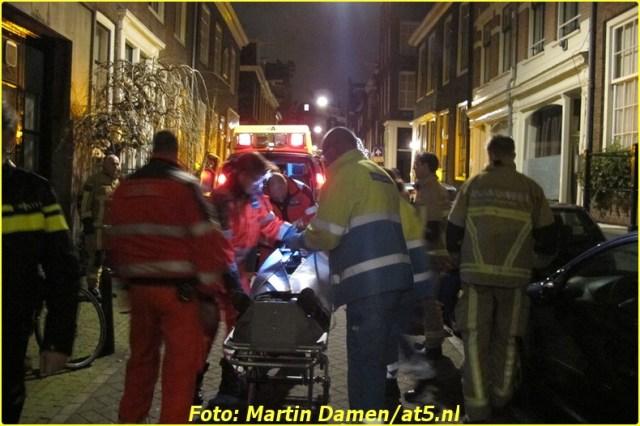 2014 12 23 amsterdam (9)-BorderMaker