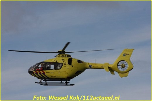 2014 12 23 loosdrecht (10)-BorderMaker