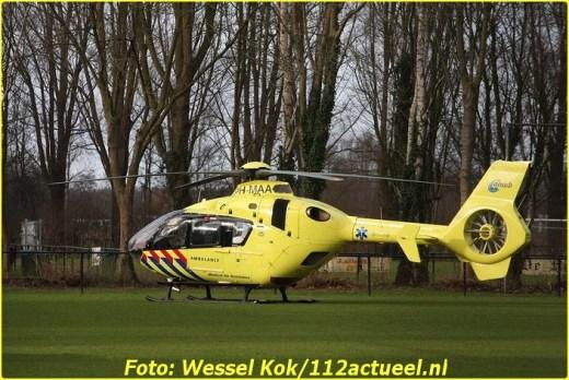 2014 12 23 loosdrecht (2)-BorderMaker