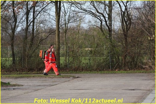 2014 12 23 loosdrecht (4)-BorderMaker