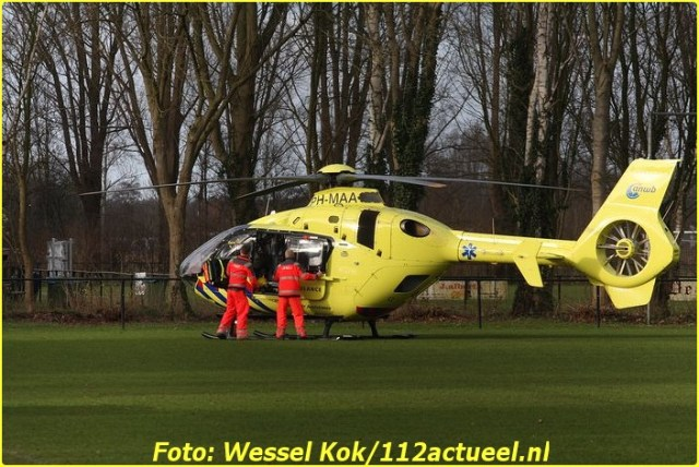 2014 12 23 loosdrecht (5)-BorderMaker