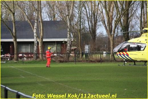 2014 12 23 loosdrecht (6)-BorderMaker