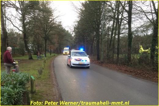 2014 12 24 ERMELO 01 (7)-BorderMaker