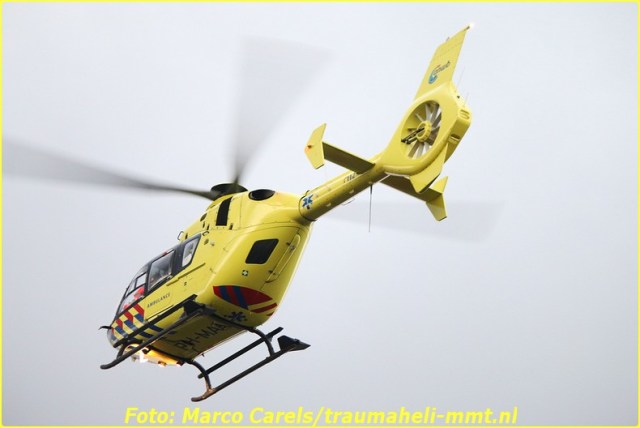 2014 12 24 amstelveen (18)-BorderMaker