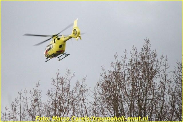 2014 12 24 amstelveen (19)-BorderMaker