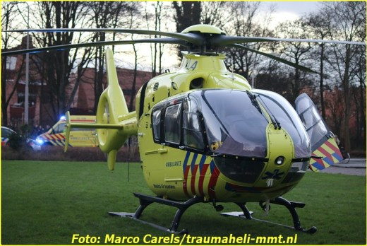 2014 12 24 amstelveen (5)-BorderMaker