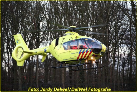 2014 12 24 jd ermelo (5)-BorderMaker