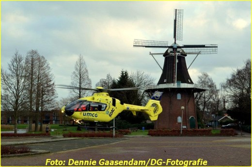 2014 12 25 oude p (7)-BorderMaker