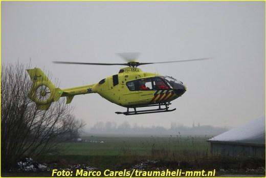 2014 12 27 ter aar 001 (10)-BorderMaker