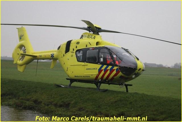 2014 12 27 ter aar 001 (17)-BorderMaker