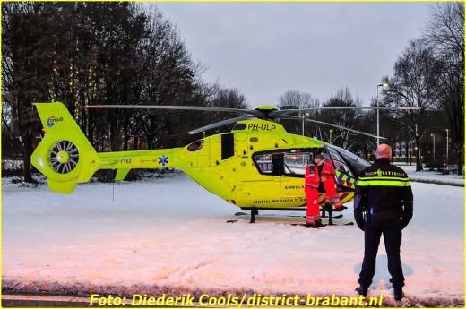 2014 12 29 tilburg (5)-BorderMaker