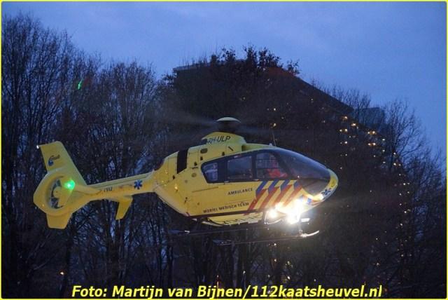 2014 12 29 tilburg2 (8)-BorderMaker